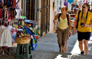 483853_mexico_destino_turistico