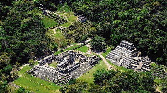 actividades-principales_chiapas_palenque_explora-las-ruinas-de-palenque_01 (1)
