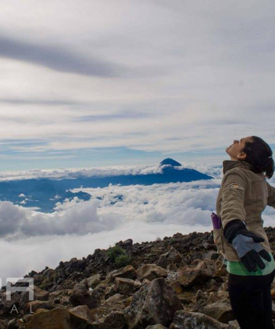 Volcan Tacana01